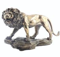 LP27201 Bronzed Lion