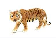 LP26515 Tiger