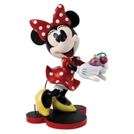 Disney Enchanting Collection- Date with Minnie 10% OFF