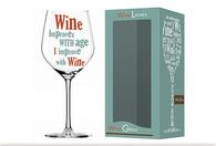 Leonardo LP23605 WINE LOVER AGE Wine Glass