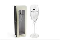 Leonardo LP33218 BRIDESMAID Champagne Flute