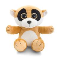 Keel toys SW4863 Meerkat Sparkle Eye