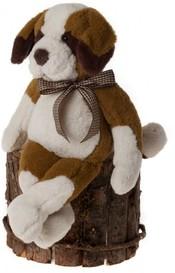 Charlie Bears Denbigh £20