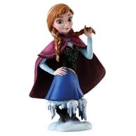 4042561 Anna (Frozen - Bust)
