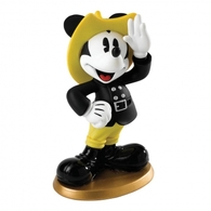 A27149 Mickey Mouse - Fireman 10% OFF