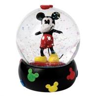 Mickey Mouse Waterball - Fun Companion - Disney - A26921