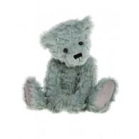 Charlie Bears Agatha £44.45