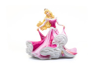 The English Ladies Disney Sleeping Beauty Aurora Figurine