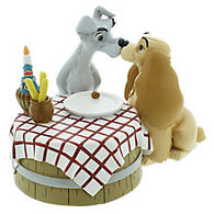LADY & THE TRAMP - LOVE 10% OFF
