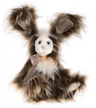 GLADE CHARLIE BEAR RABBIT £41.45