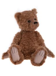 Charlie Bears GRISWALD £57.90