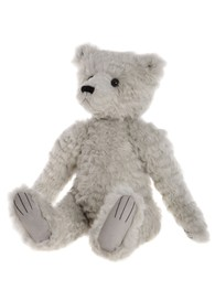 Charlie Bears MARGOT £54.95