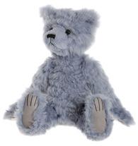 Charlie Bears NELLIE £46.95