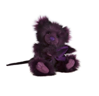 Brat by Charlie Bears - Limited Number Available!